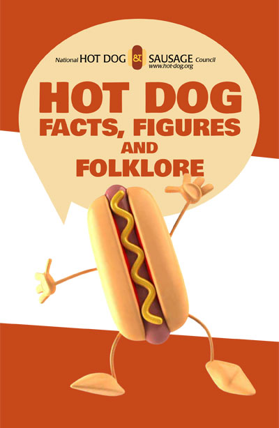 what are chicken hot dogs made out of