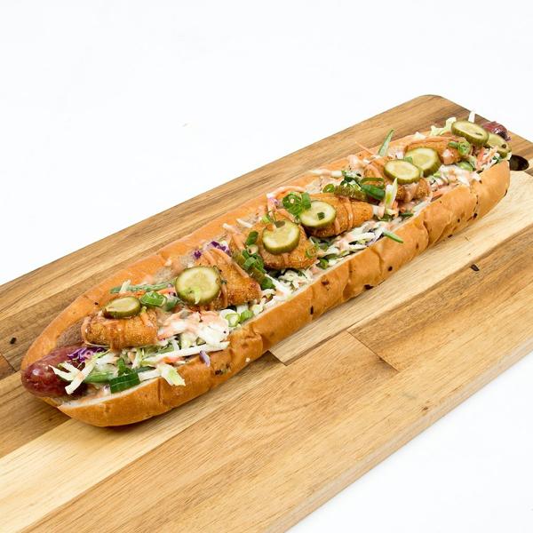 668fe29f MLB Hot Dog & Sausage Guide | NHDSC